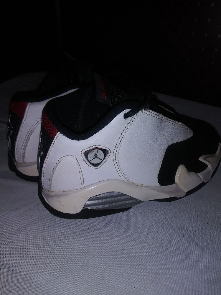 promo code 6f113 1422c Jordan Sz 9C Youth  fashion  clothing  shoes  accessories   kidsclothingshoesaccs  unisexshoes (ebay link)