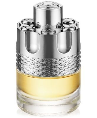 ecc5fe6f99a7 Receive a Complimentary Deluxe Mini cologne with any  85 purchase from the  Azzaro Wanted fragrance collection- Only at Macys!