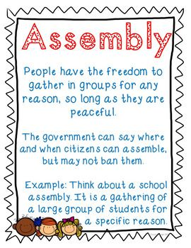 19 Bill Of Rights Lesson Ideas Bill Of Rights Social Studies Social Studies Classroom