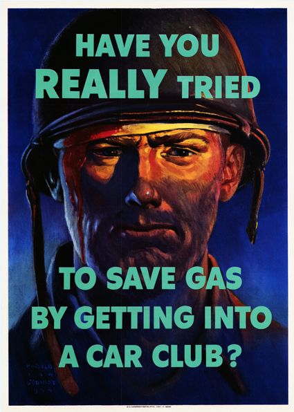 COMBINED OPERATIONS INCLUDE YOU vintage propaganda poster MILITARY 24X36 new