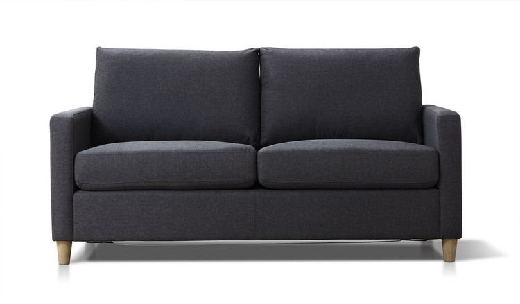 Derby Sofa Bed Sofa Bed Sofa Bed Australia Value Furniture