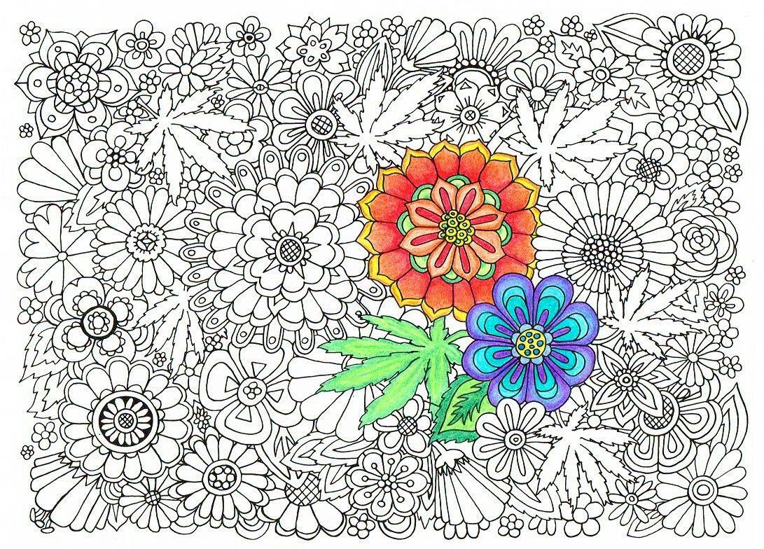 Pin de Stina en Mary Jane Coloring Pages   Pinterest
