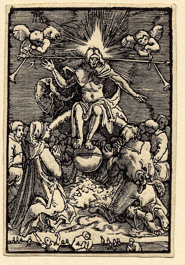 Altdorfer-Christ-angels-trumpets-1513.jpg 638×914 pikseli