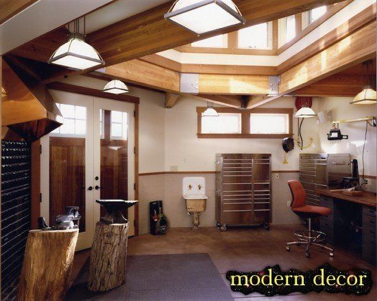 cool Garage Shed accessories 2013