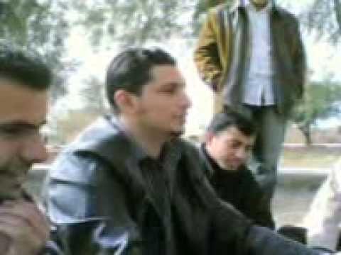 شعر شعبي عراقي كليه التربيه ذي قار ابوذيات Mens Sunglasses Rayban Wayfarer Square Sunglass