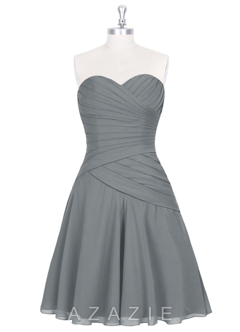 Wedding dresses for bridesmaids  SOFIA  Bridesmaid Dress  Wedding dress sleeves Wedding dress and