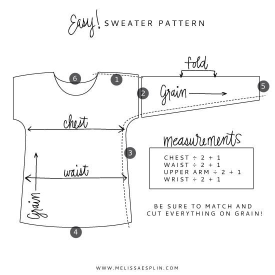 Sewing Cosby Sweater Sewing Shirts Sweater Knitting