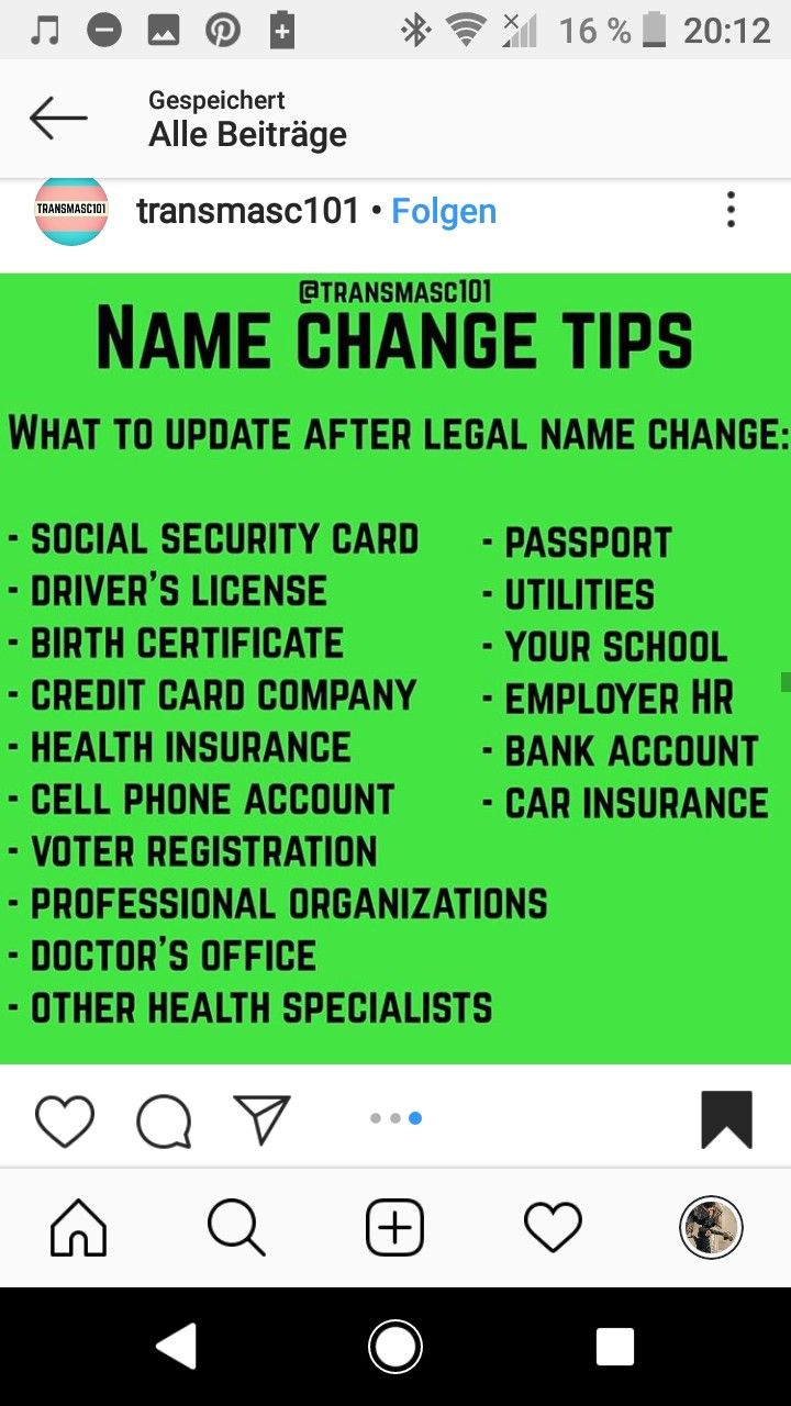 Pin by Ablack on Trans/NB tips Credit card companies