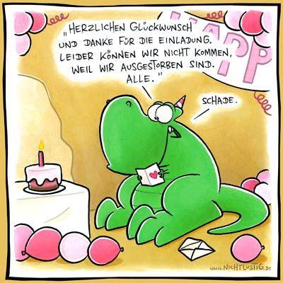 Spruche Zum 85 Geburtstag Geburtstagswunsche Zum 85