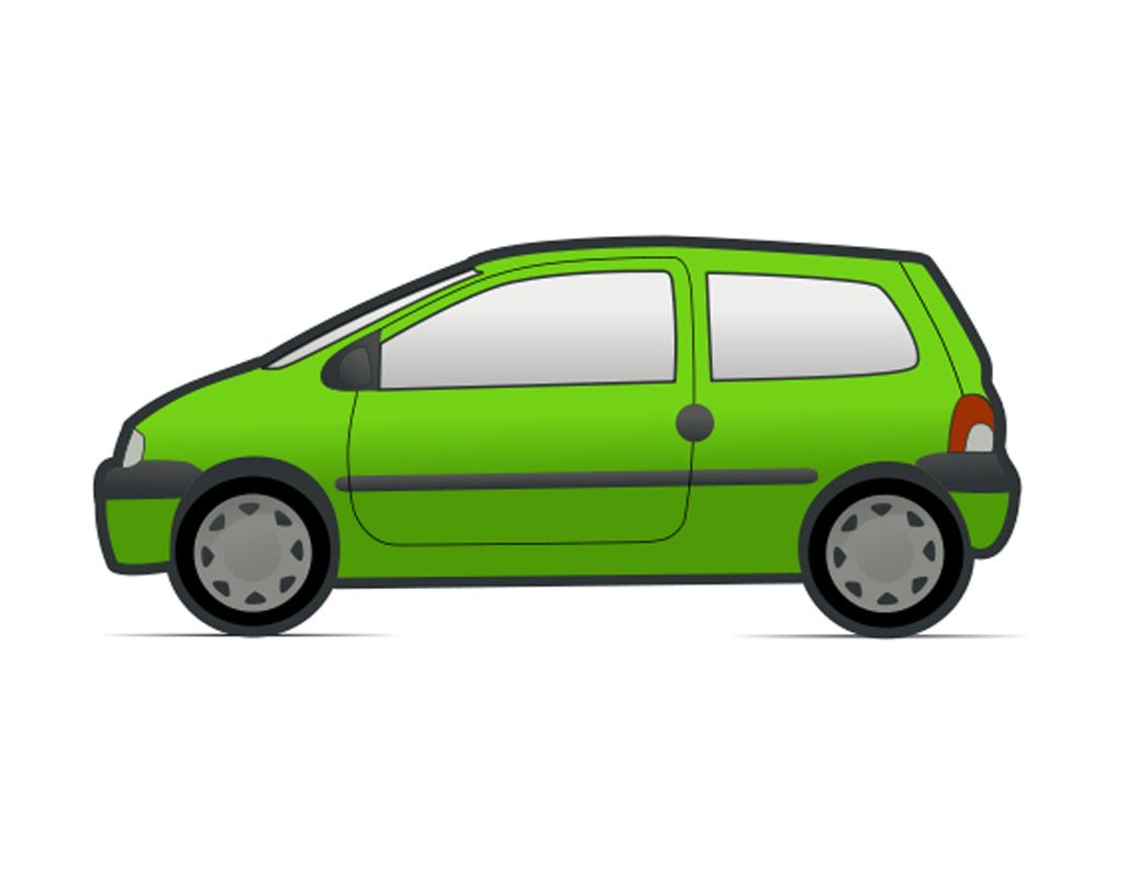 Animated Images Of Cars Clipart Best With Images Car Animation