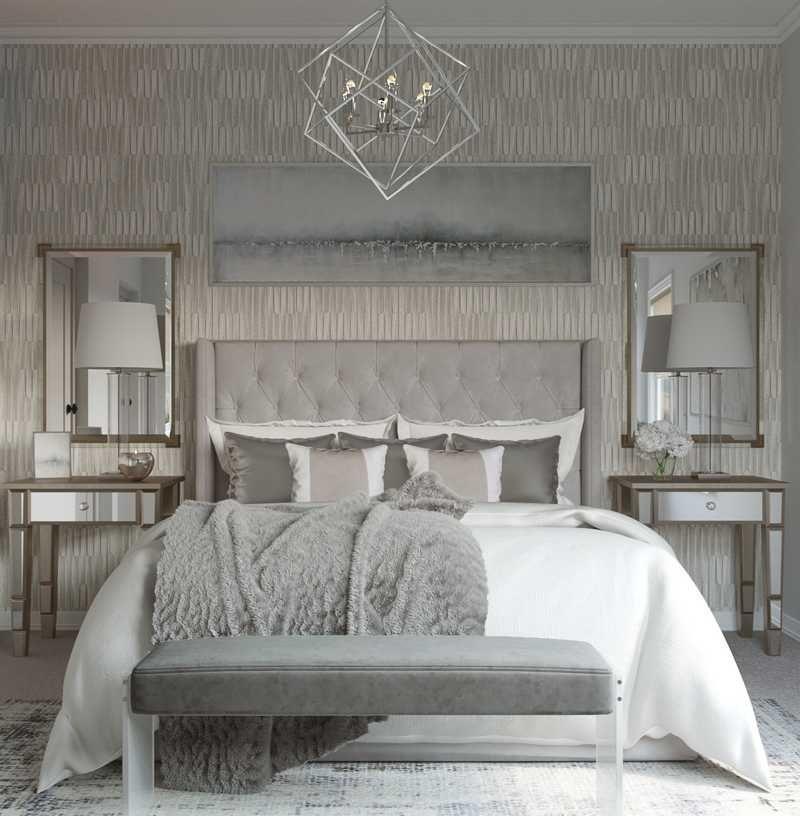 40 Best Bedroom Interior Design Ideas Havenly Interior Design Bedroom Interior Interior Design Bedroom