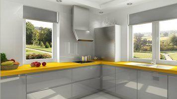 Kuchnia Bez Uchwytow Szukaj W Google Home Decor Decor Furniture