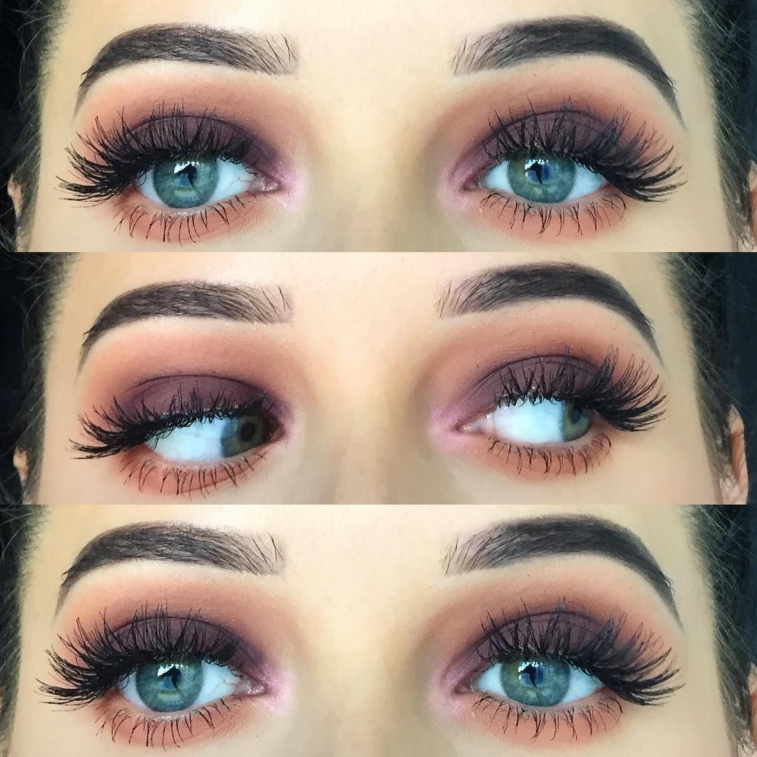 """K L A U D I A ♏️ 🇵🇱 on Instagram """"🍆 SUBCULTURE 🍆 EYES"""
