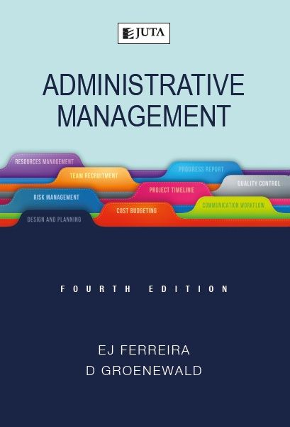 Download administrative managemen 4th edition pdf e book ebooks download administrative managemen 4th edition pdf e book ebookspdf fandeluxe Images