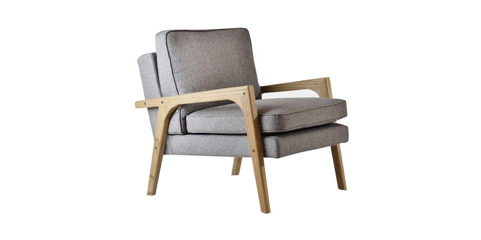 Pin Oleh Decoupage And Wooden Di Kursi Ide Dekorasi Rumah Mebel Furniture