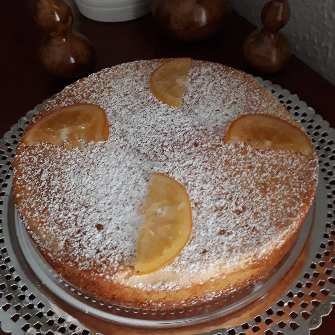 Orange cake  o .bizcocho de naranja  Bienvenido otoño !! #orange#cake#dessert#delicious#dolci#torta#dulce#yumm#y... #bienvenidootoño Orange cake  o .bizcocho de naranja  Bienvenido otoño !! #orange#cake#dessert#delicious#dolci#torta#dulce#yumm#y... #bienvenidootoño