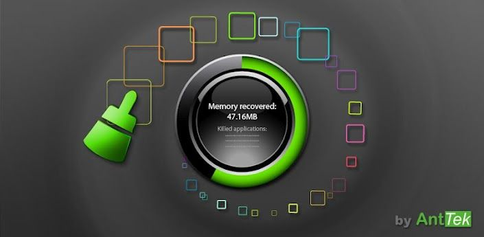 Smart Booster Pro V3 32 140520p Apk Download Free With Images