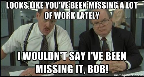 Funny Work Boss Meme : Work boss meme google search work sucks pinterest life humor
