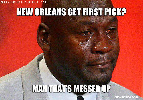 NBA Memes Nba funny, Black girl problems, Crying michael