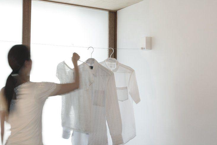 Pid   Retractable Clothes Line   Buy Retractable Clothes Line,Indoor Clothes  Line,Washing Line Product On Alibaba.com