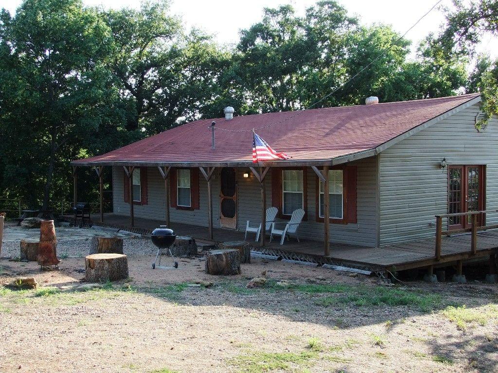 440night sleeps 810 3 bedrooms large gathering room