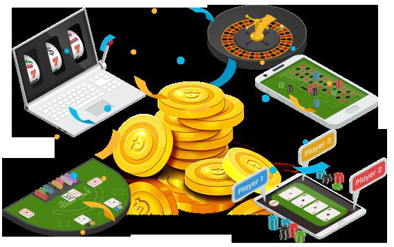 Dogecoin Gambling Sites List 2018 ⋆ Best Bitcoin Games
