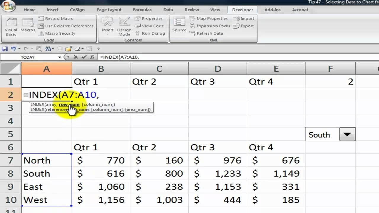 Data Mapping Excel Template on