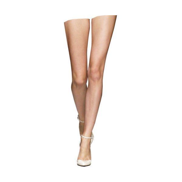 doll legs | Tumblr via Polyvore
