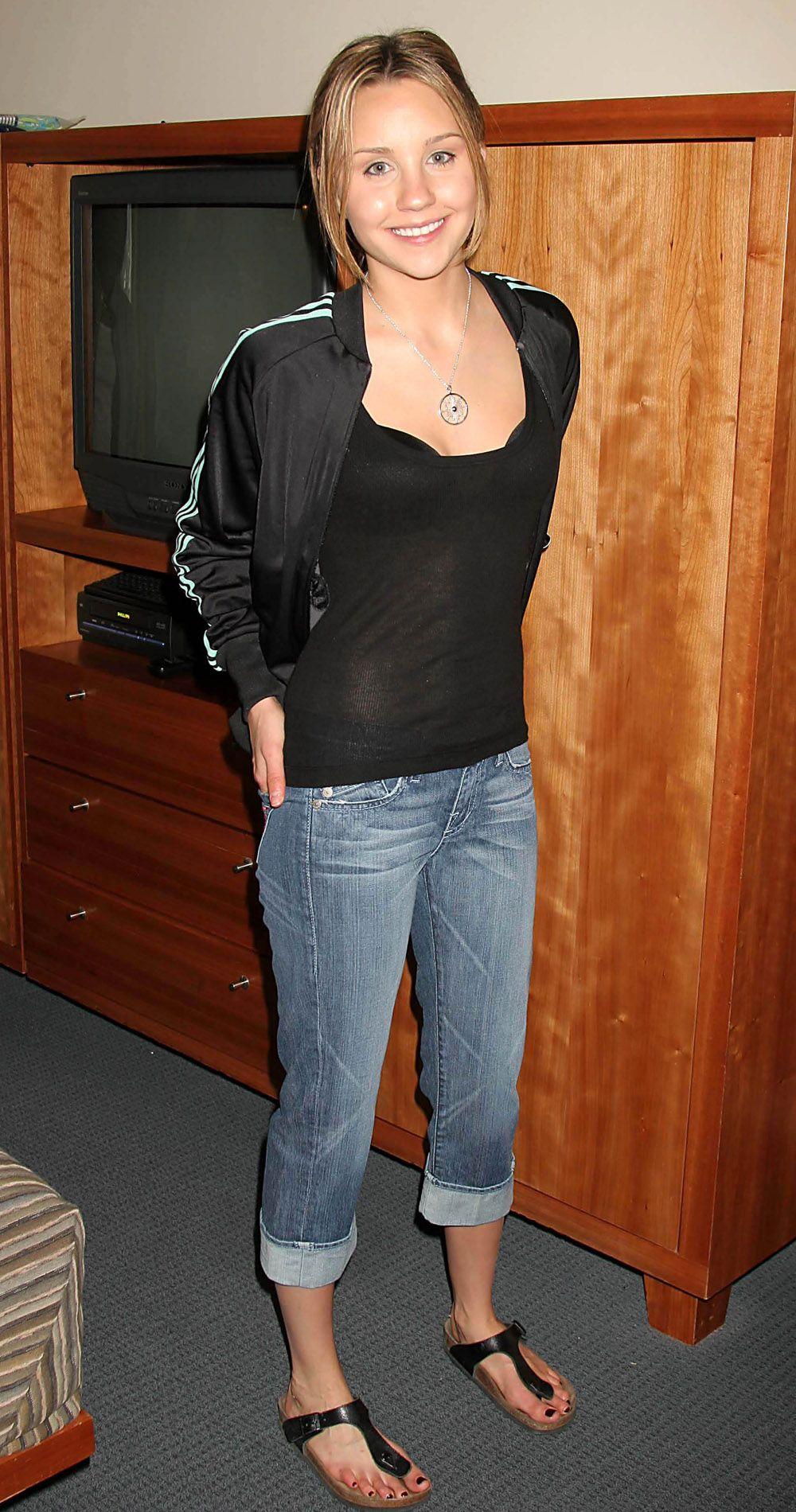 Amanda Bynes Immagini amanda bynes | amanda bynes, amanda byrne, celebrity outfits