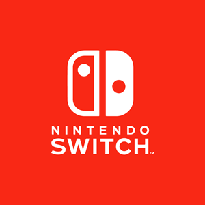 Nintendo Switch Logo Vector Eps Free Download Vector Logo Nintendo Switch Nintendo