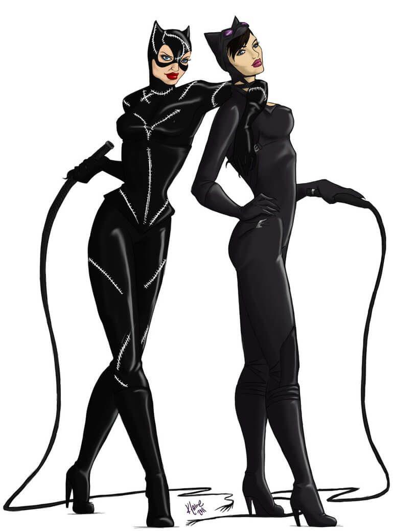 Catwoman Whip  Catwoman  Catwoman, Catwoman Arkham City, Batman, Catwoman-6354