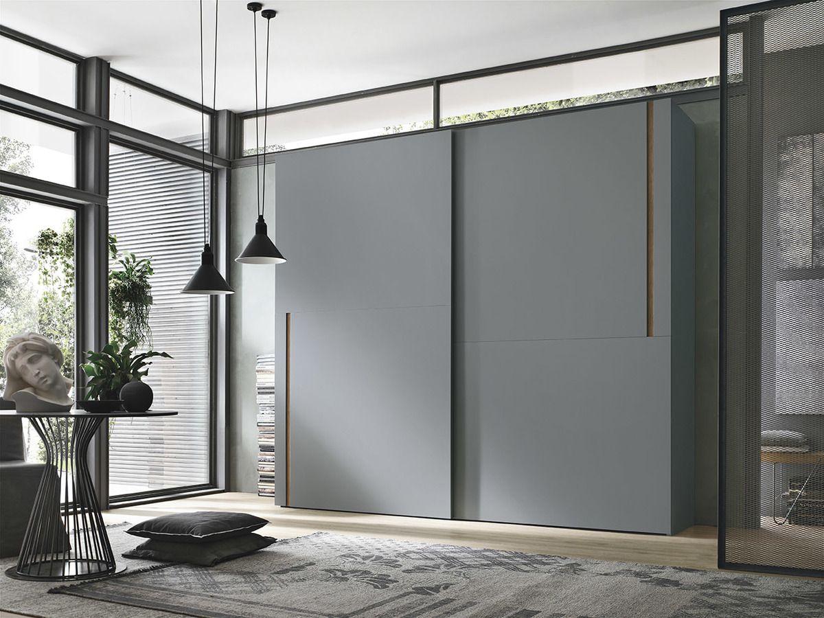Quality Sliding Door Wardrobes In A Huge Range Of Colours Sliding Wardrobe Doors Wardrobe Door Designs Wardrobe Design Modern
