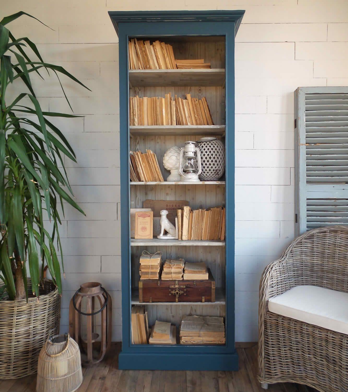 Acquista online la libreria MIDTOWN PARK di Orchidea