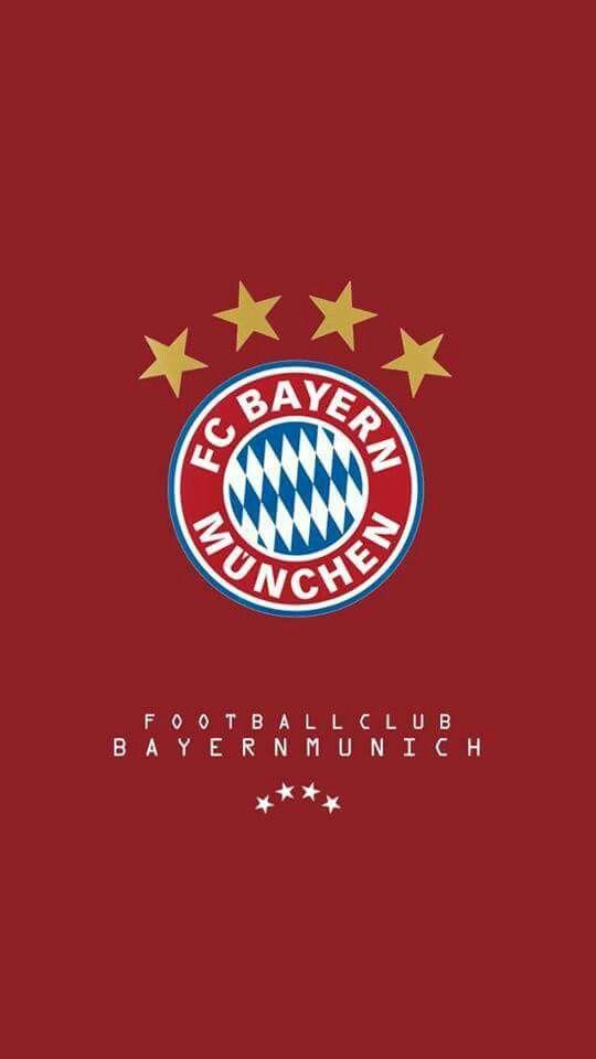Munich Soccer Team Football Match Players Logos