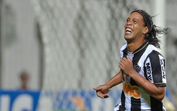 Atletico Mg Ultimas Noticias Resultados E Proximos Jogos Ge Atletico Mg Atletico Ronaldinho Gaucho