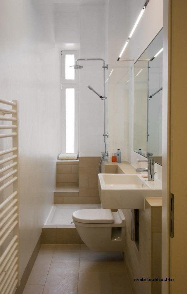 Kleines Bad Einrichten Diese Badmobel Durfen Nicht Fehlen Kleines Bad Einrichten Bad Einrichten Kleines Badezimmer Umgestalten