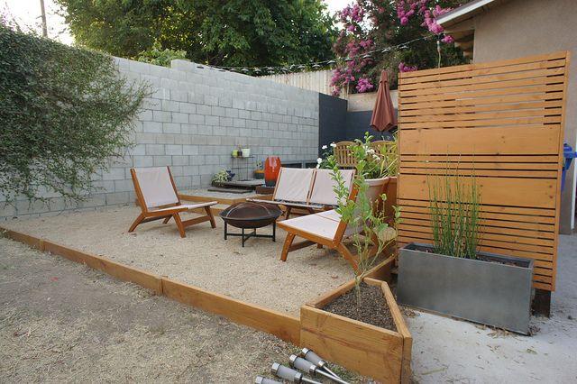 33+ Decomposed granite backyard ideas ideas