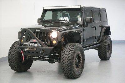 2014 Jeep Wrangler Unlimited Sahara Navigation Power Steps 37 Mt S 2014 Jeep Wrangler Jeep Wrangler Unlimited Sahara Jeep Wrangler Unlimited