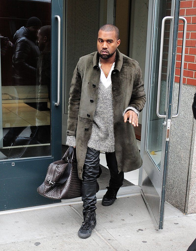 c1f40458354 Kanye-West-Never-Ending-Fashion-Fights
