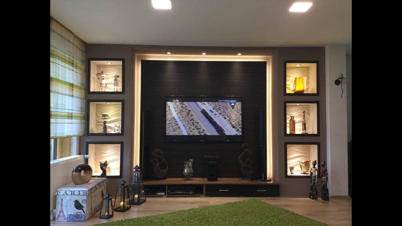 Konzept 43 Zum Fernsehwand Selber Bauen Tv Wand Selber Bauen Wohnwand Selber Bauen Fernsehwand