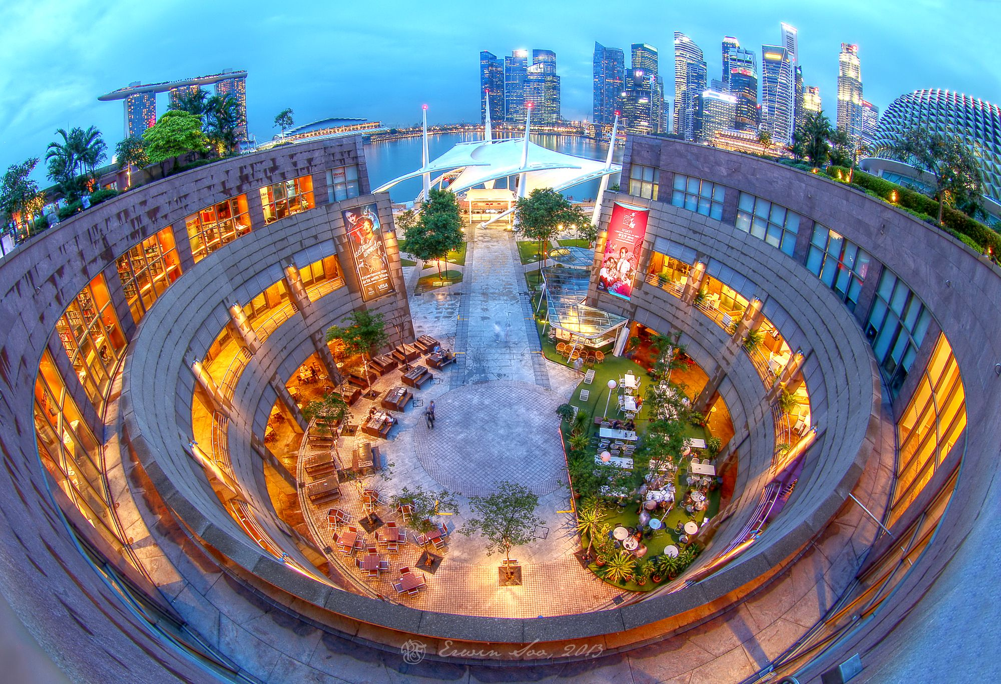 10 Most Amazing Places To Visit In Singapore Travelsingapore Singaporetour Cool Places To Visit Most Romantic Places Romantic Places
