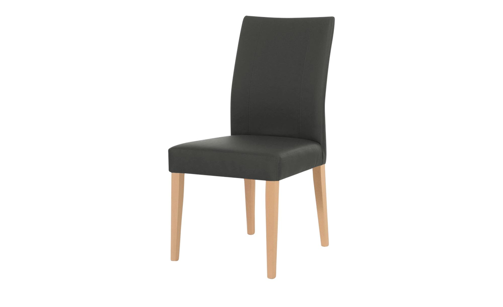 Höffner Stühle