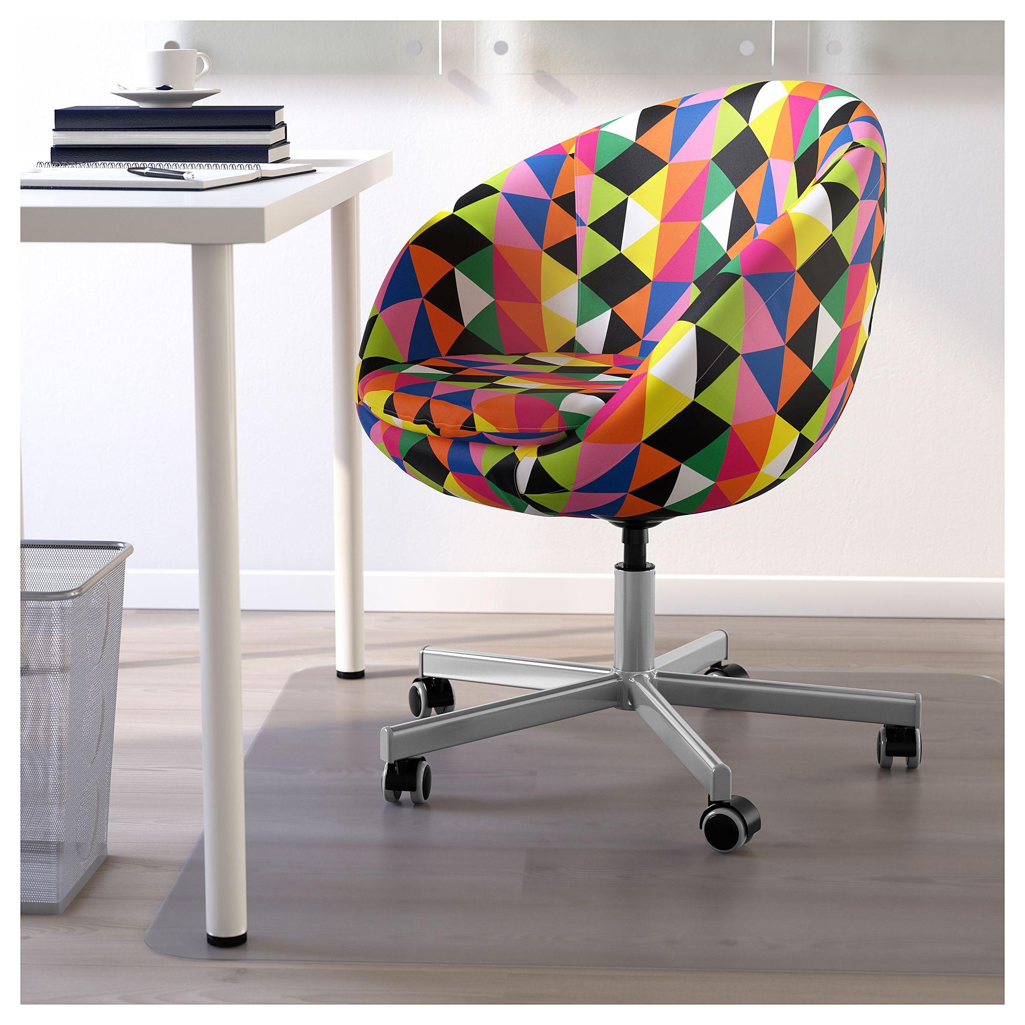 Furniture and Home Furnishings Furniture, Chair, Home