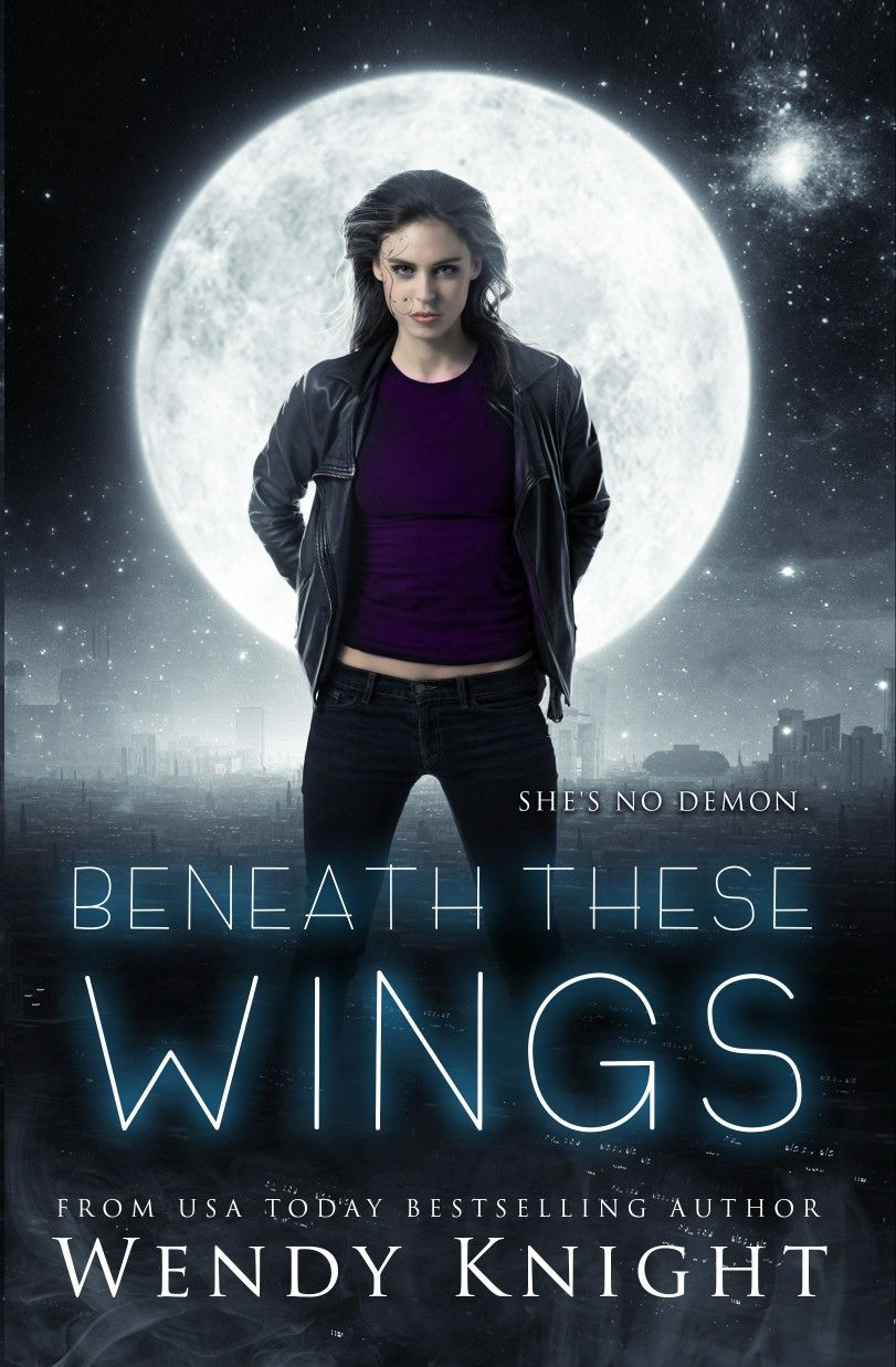 Pin By Lorraine Simms On Beneath These Wings Paranormal Books Bestselling Author Speculative Fiction