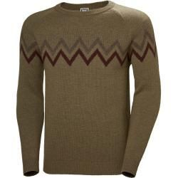 Herrensweatshirts - David Adorno