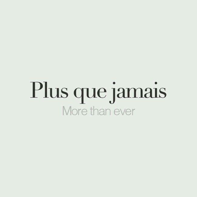 Tu Me Manques Lang Fra французские слова