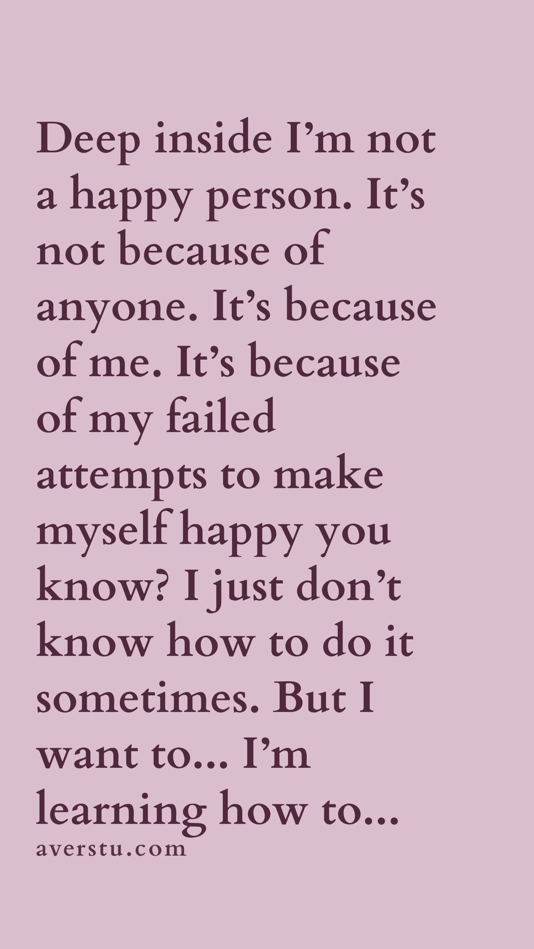 150 Top Self Love Quotes To Always Remember Part 1 Doing Me