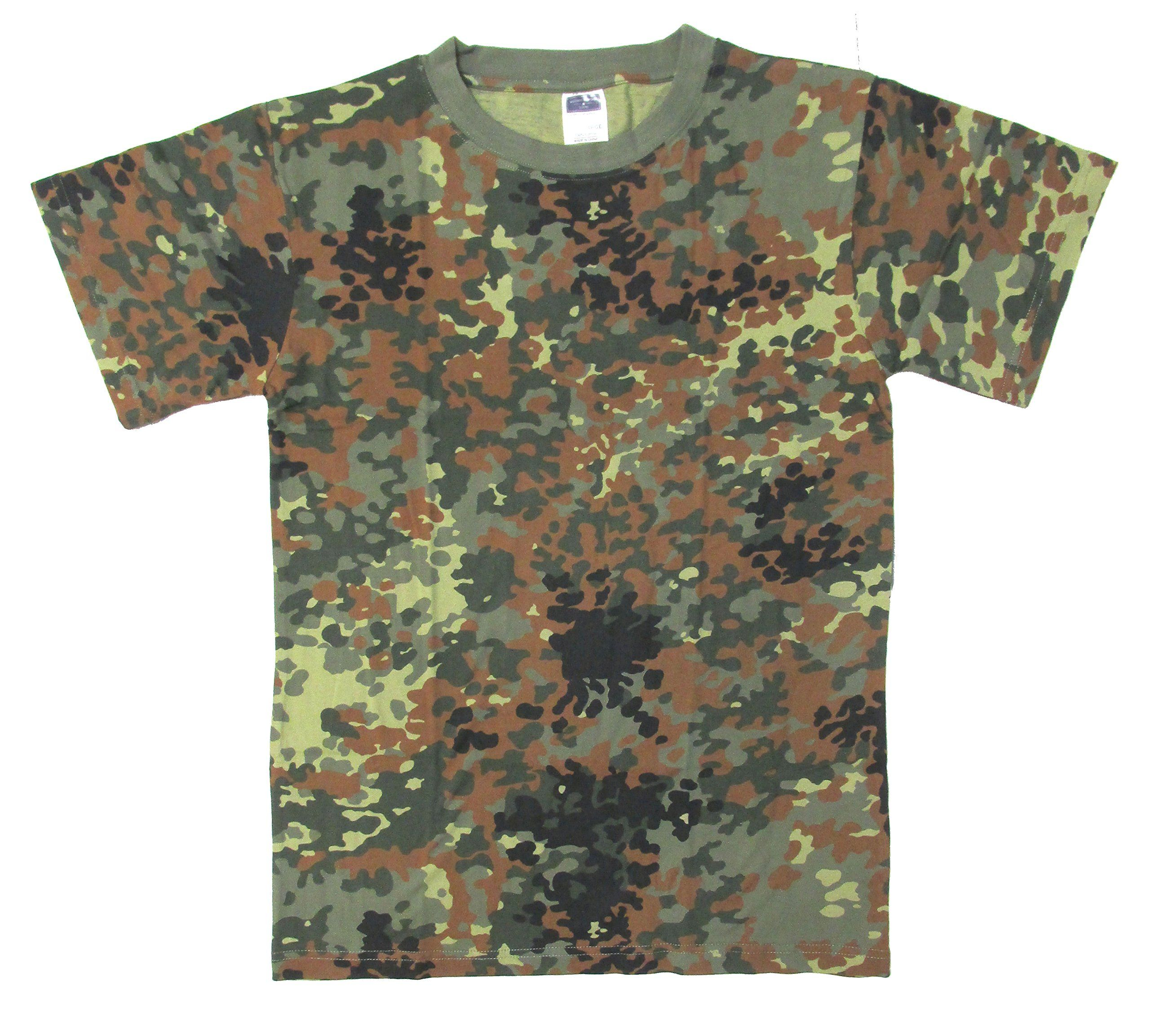Genuine Ex-Army Bandana NEW Large Olive Green Military Neckerchief Rag Scarf