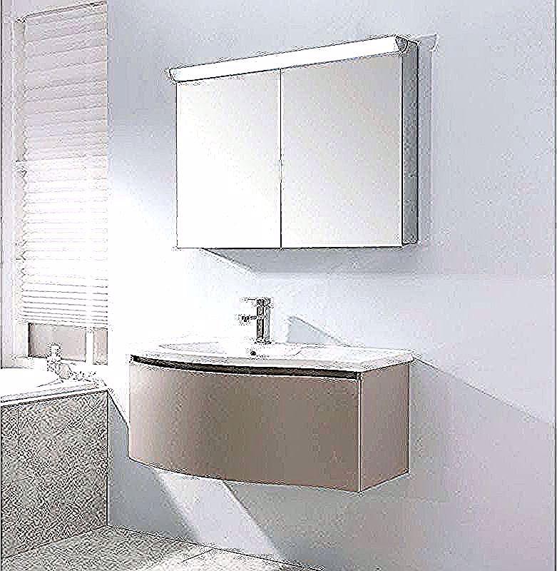 Ensemble Meuble Et Vasque In 2020 With Images Vanity Single Vanity Bathroom Vanity