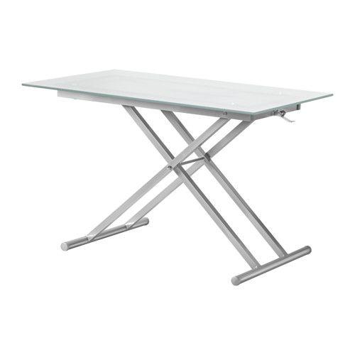 Mobilier Et Decoration Interieur Et Exterieur Table Basse Ikea Table Basse Table De Salon